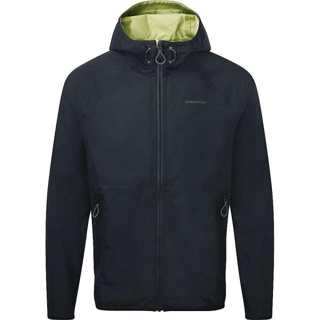 Craghoppers - Men's Pro Lite Waterproof Jacket
