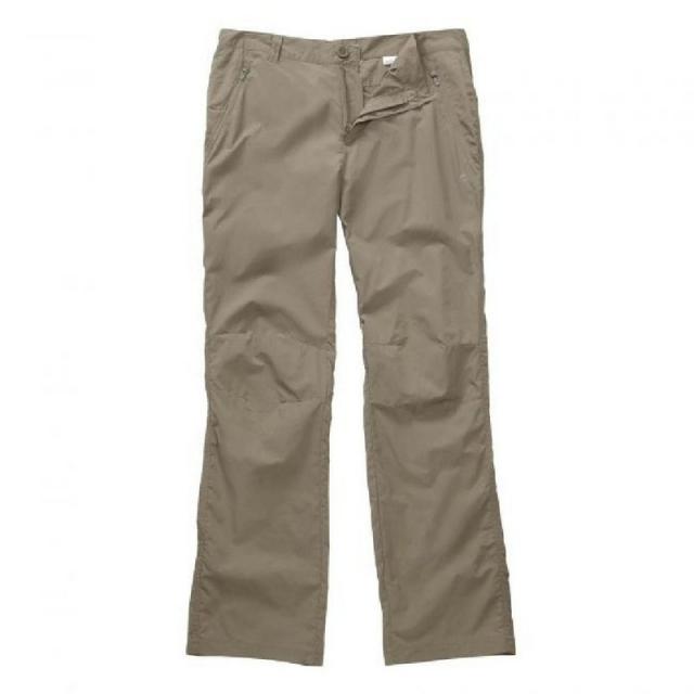 Craghoppers - Men's Insect Shield Pro Lite Pants