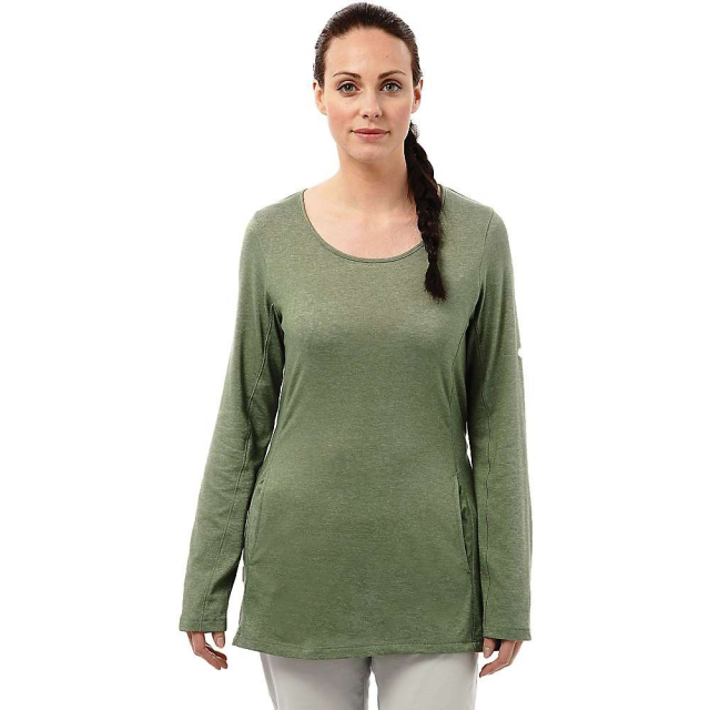 Craghoppers - Women's Nosilife Bailly Tunic