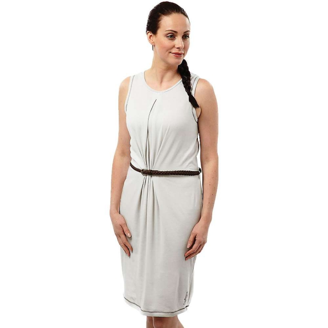 Craghoppers - Women's Nosilife Astrid Dress