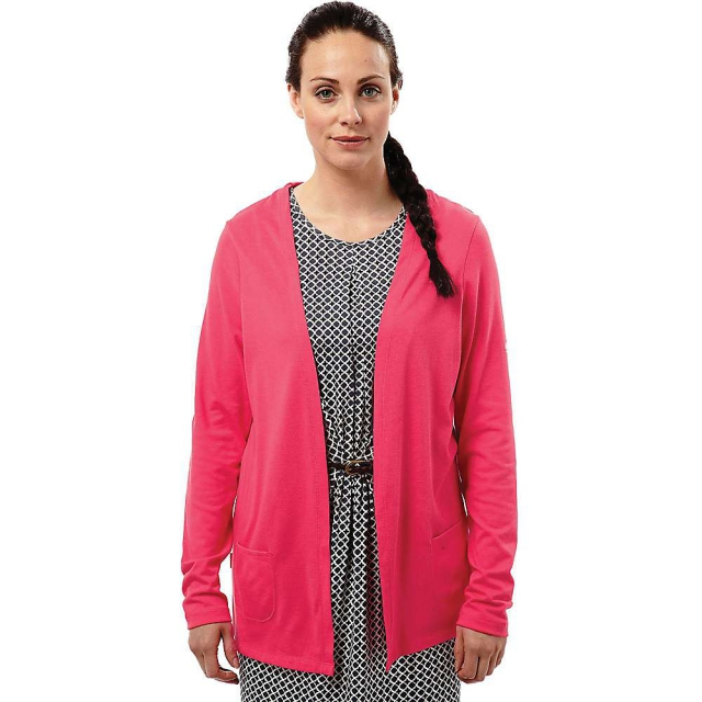 Craghoppers - Women's Nosilife Astrid Cardigan