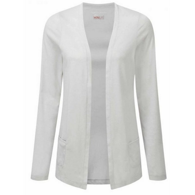Craghoppers - Women's Insectshield Astrid Cardigan Sweater