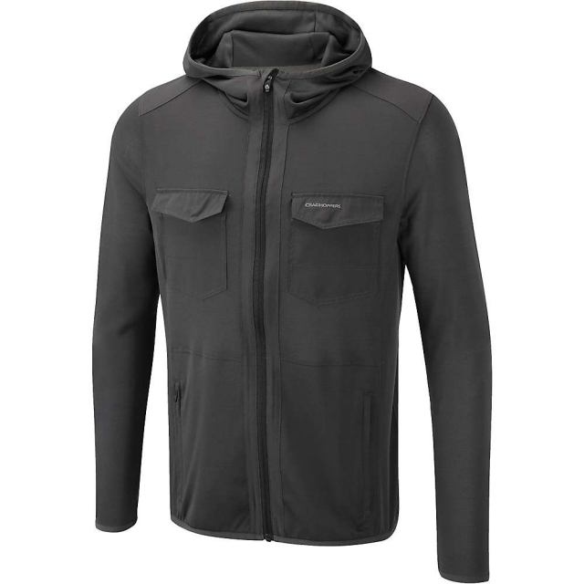 Craghoppers - Men's Nat Geo Nosilife Chima Jacket