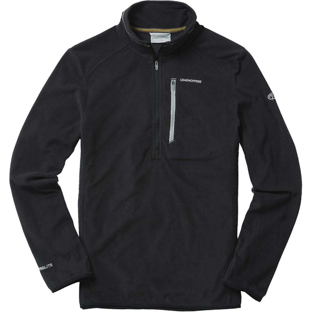 Craghoppers - Men's Pro Lite Half Zip