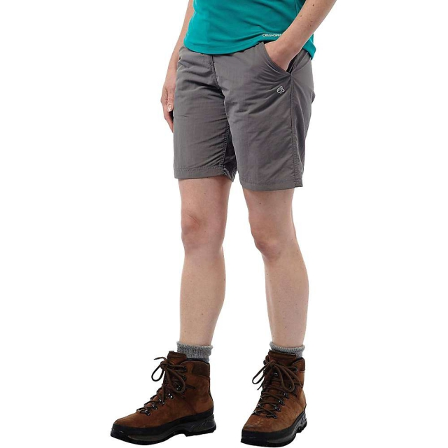 Craghoppers - Women's Nosilife Short