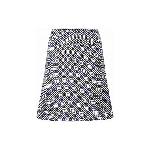 Craghoppers - NosiLife Bailly Skirt