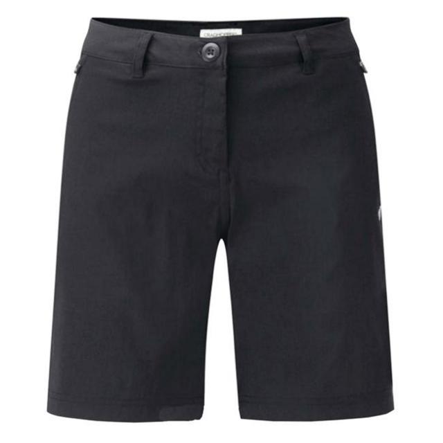 Craghoppers - Women's Kiwi Pro Shorts