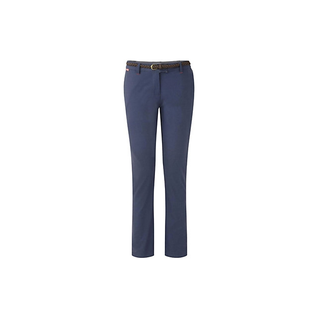 Craghoppers - NosiLife Fleurie Womens Pants