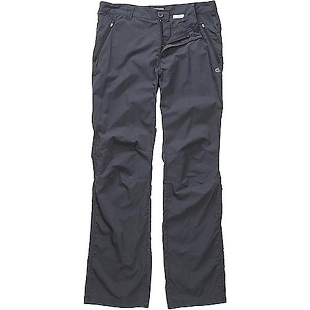 Craghoppers - Men's Nat Geo Kiwi Pro Lite Trousers