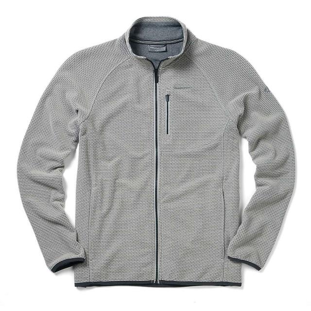 Craghoppers - Men's Liston Jacket