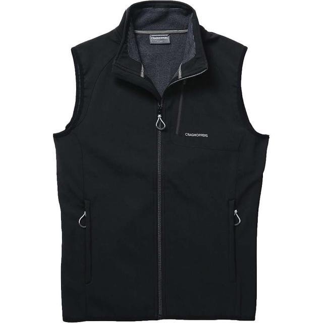 Craghoppers - Men's Berwyn Vest