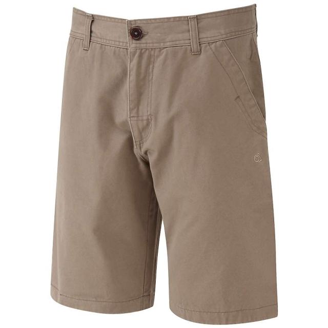 Craghoppers - Men's Cooper Short