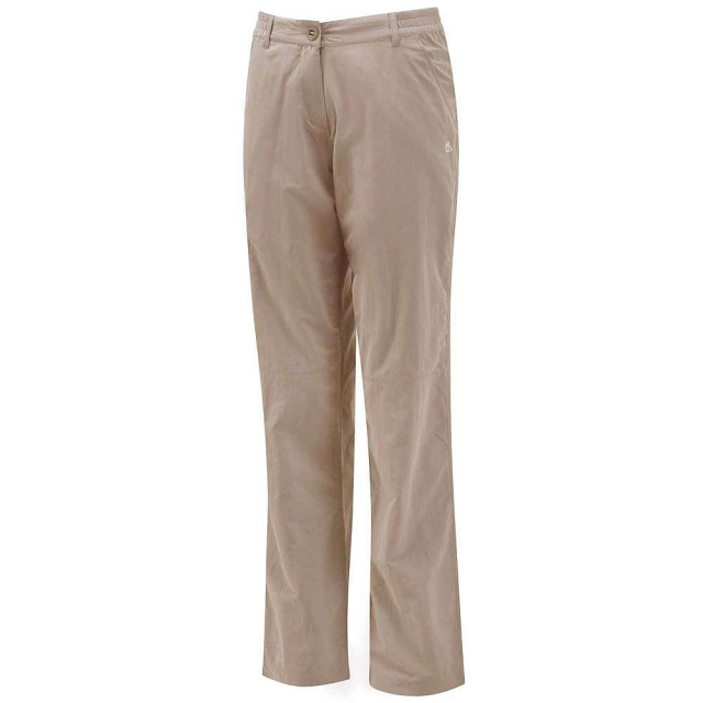 Craghoppers - Women's Nosilife Trousers