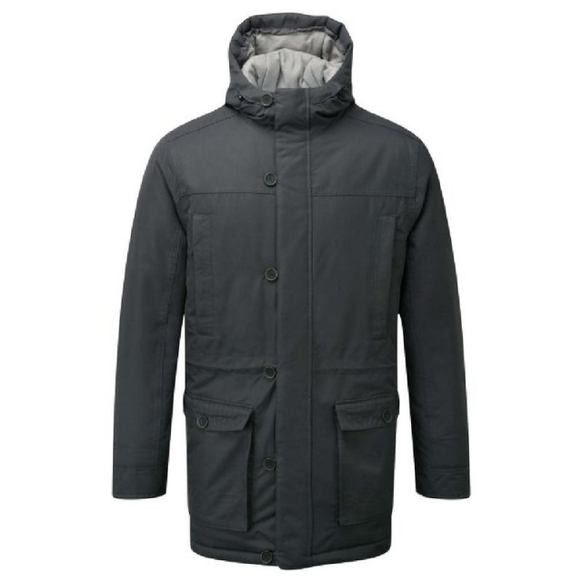 Craghoppers - Men's Nat Geo Finch Jacket