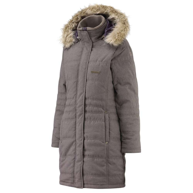 Craghoppers - Women's Housley Jacket