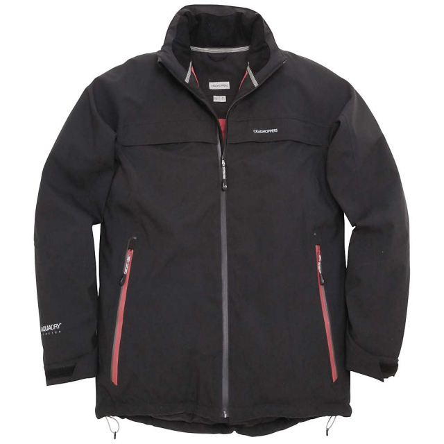 Craghoppers - Men's Koji Jacket