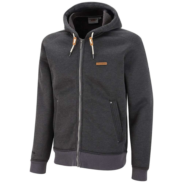 Craghoppers - Men's Keizo II Hooded Jacket