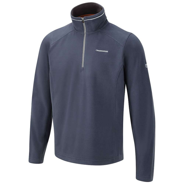 Craghoppers - Men's Corey III Half-Zip