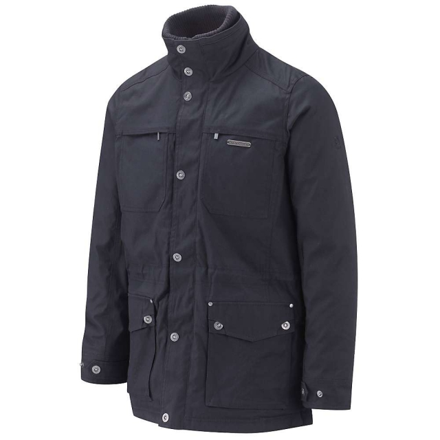 Craghoppers - Men's Raiden II Jacket