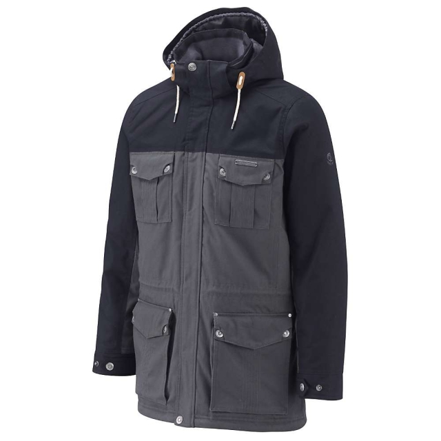 Craghoppers - Men's Broadshaw Jacket