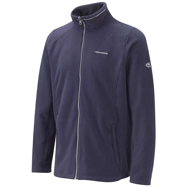 Craghoppers - Men's Kiwi Interactive Jacket