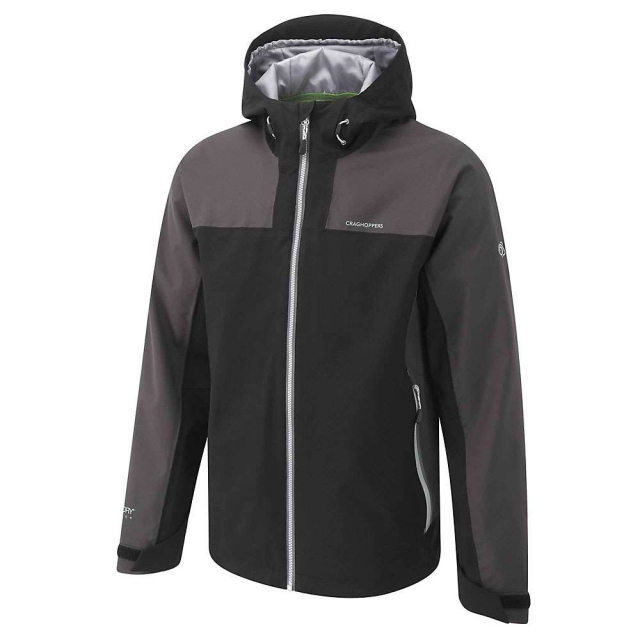 Craghoppers - Men's Adrik Jacket