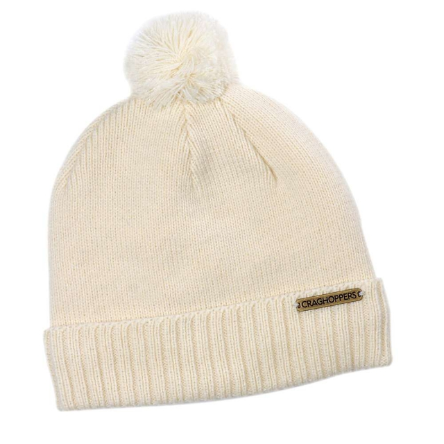 Craghoppers - Errwood Bob Hat