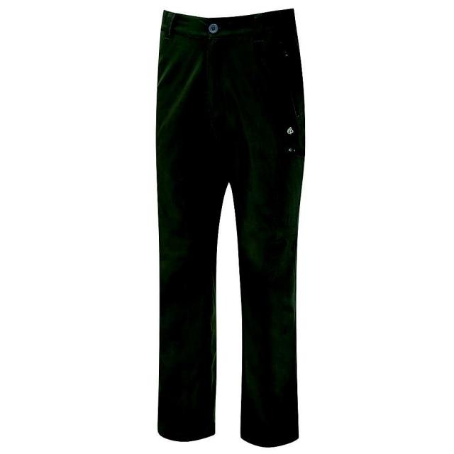 Craghoppers - Men's Kiwi Pro Trouser