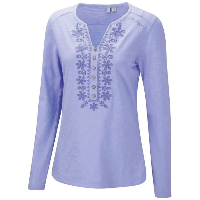Craghoppers - Women's Loxley Tunic
