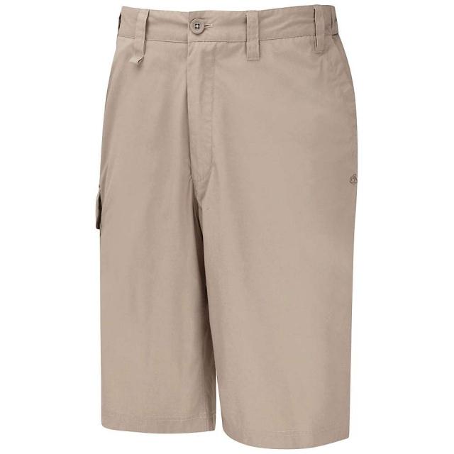 Craghoppers - Men's Kiwi Long Short