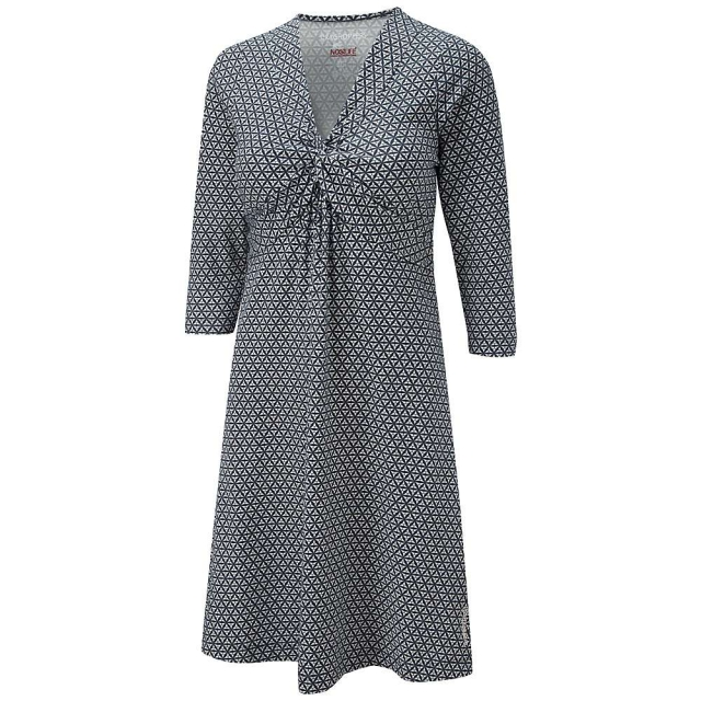 Craghoppers - Women's Nosilife Sabana Dress