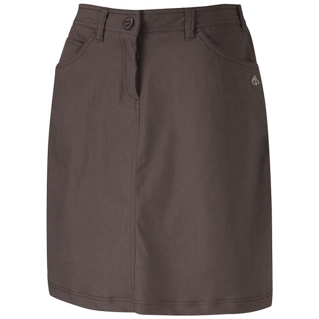 Craghoppers - Women's Nosilife Pro Stretch Skirt
