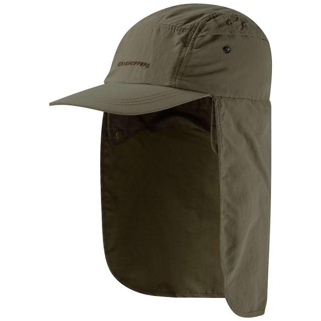 Craghoppers - Nosilife Desert Hat