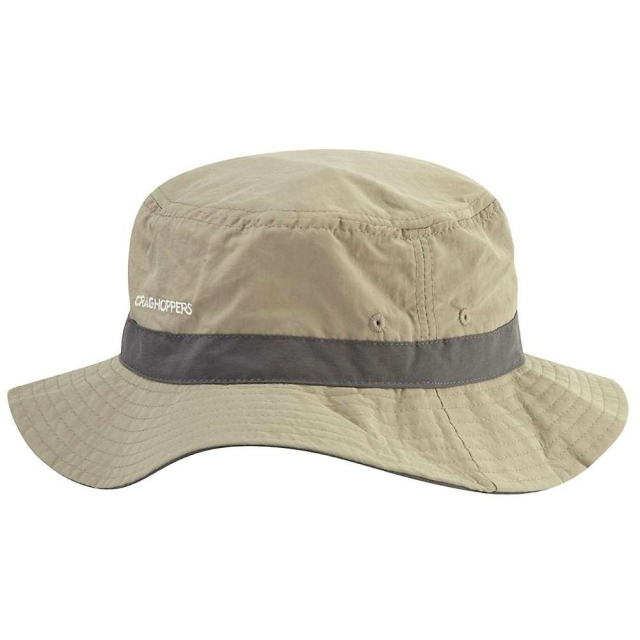 Craghoppers - Nosilife Sun Hat