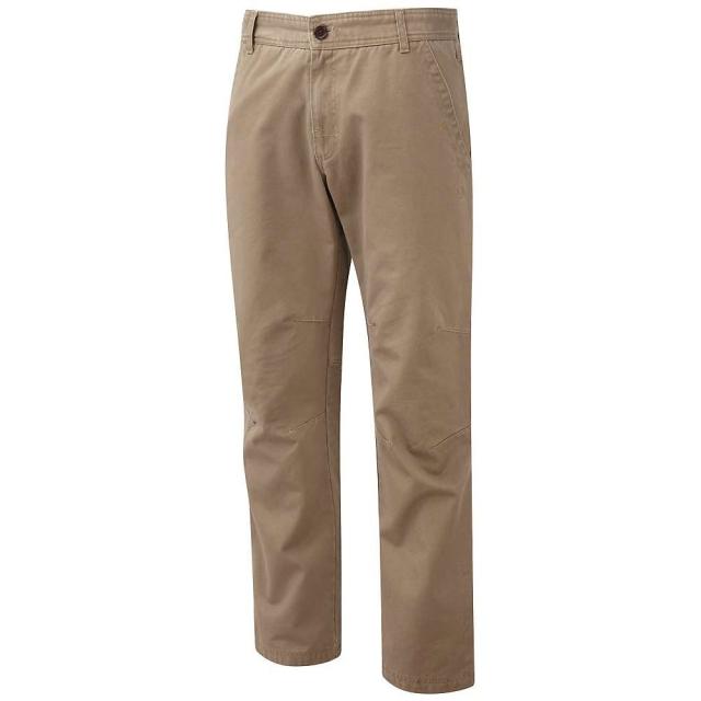 Craghoppers - Men's Nosilife Baracoa Trouser