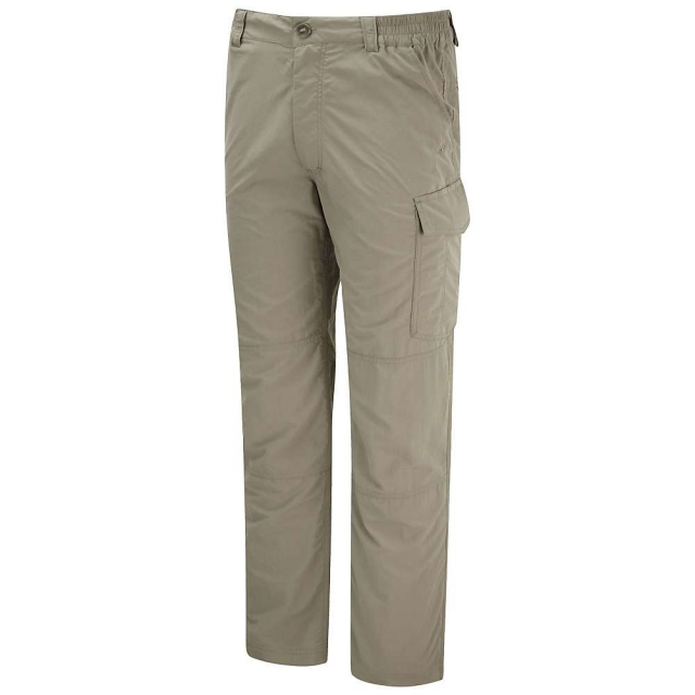 Craghoppers - Men's Nosilife Cargo Trouser