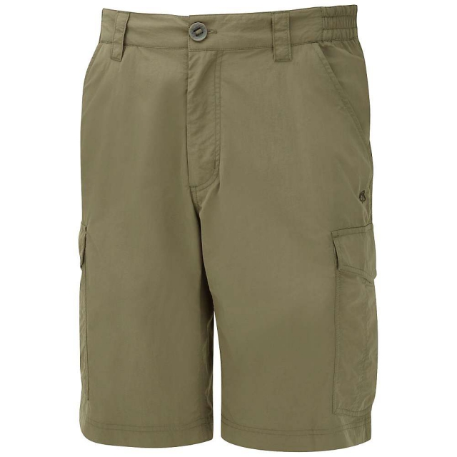 Craghoppers - Men's Nosilife Cargo Short