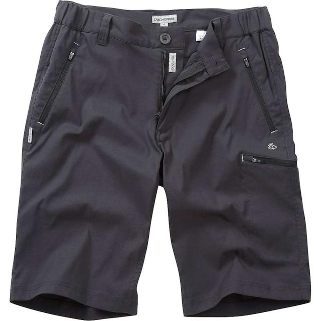 Craghoppers - Men's Kiwi Pro Long Short