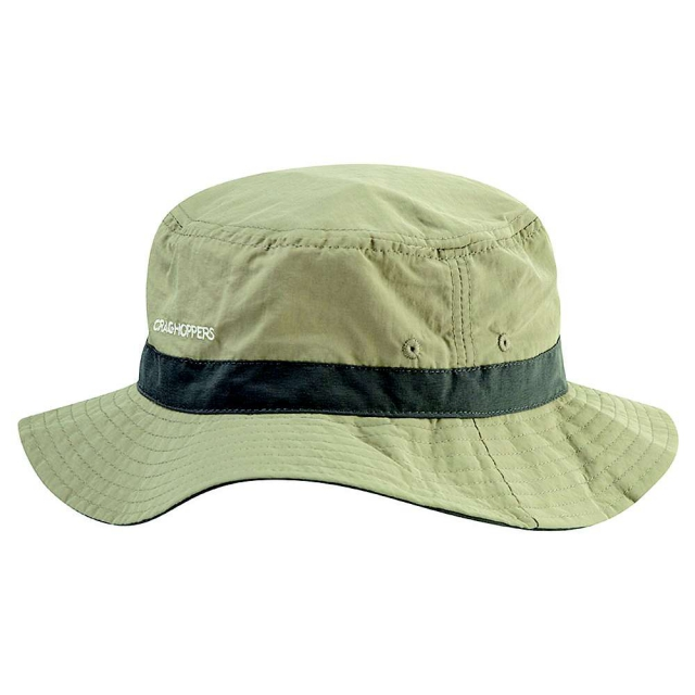 Craghoppers - Nosilife Sun Hat