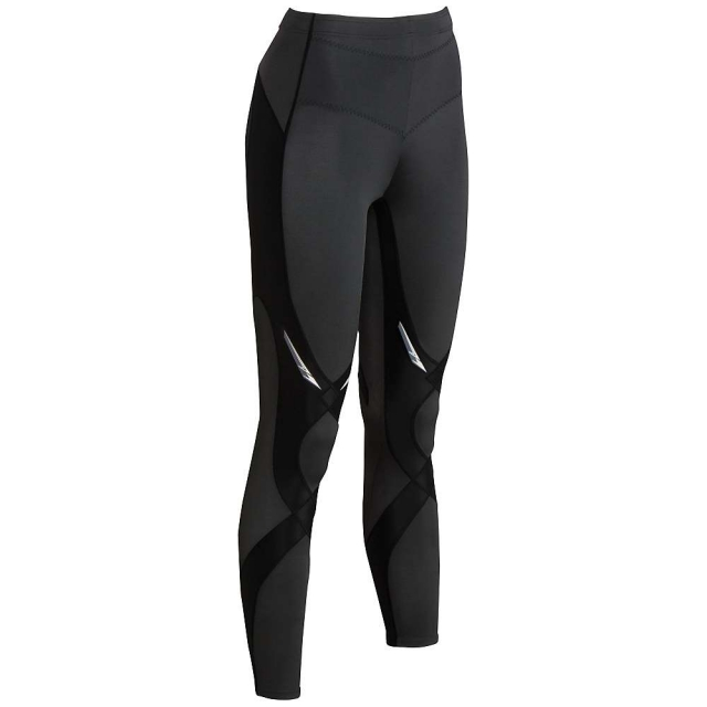 CW-X - Women's Stabilyx Tights