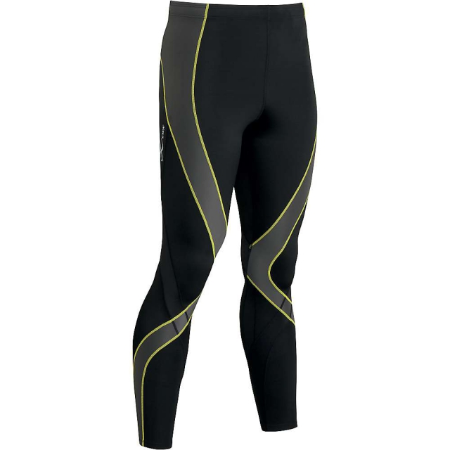 CW-X - Men's Pro Tights