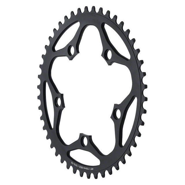 Dimension - Singlespeed Chainrings