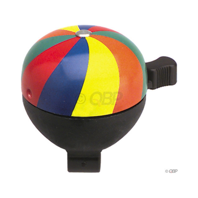 Dimension - Beach Ball Bell