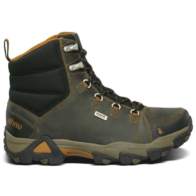 Ahnu - Men's Coburn Boot