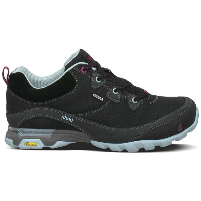 Ahnu - Women's Sugarpine Waterproof Shoe