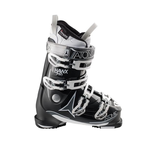 Atomic - - Hawx 2.0 80 Wms Boot - 22.5 - Black