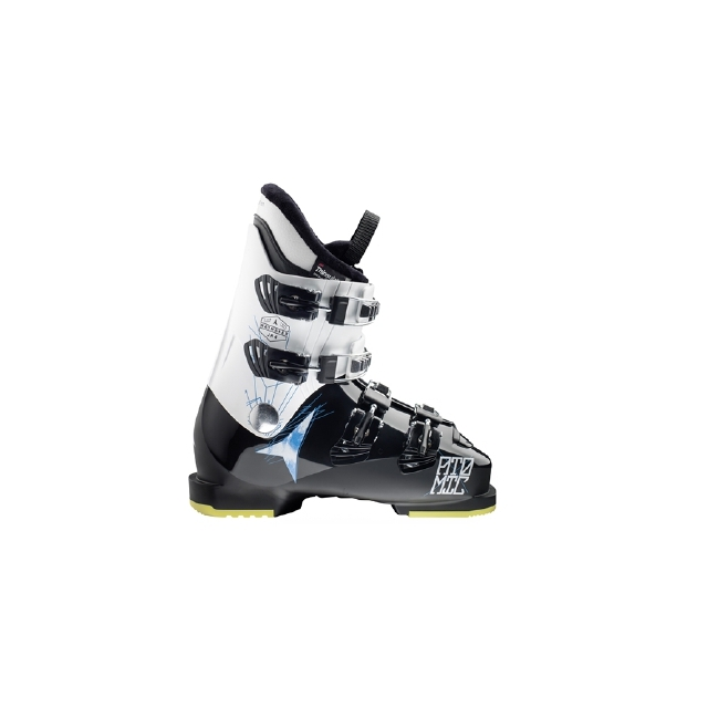 Atomic - Waymaker Jr 4 Boot - Kids'