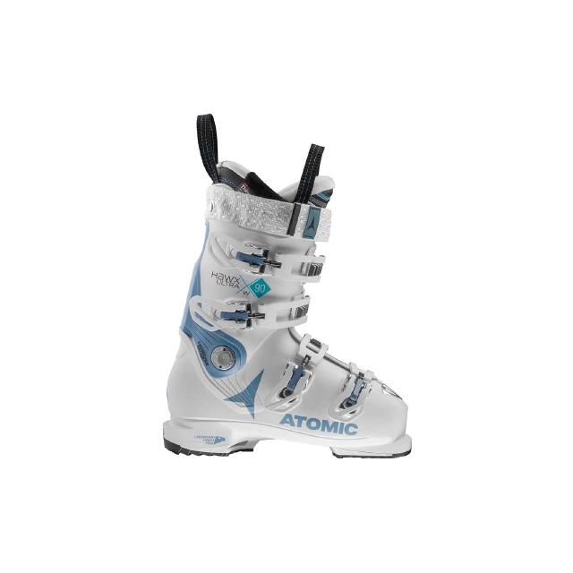 Atomic - Hawx Ultra 90 Ski Boot - Women's
