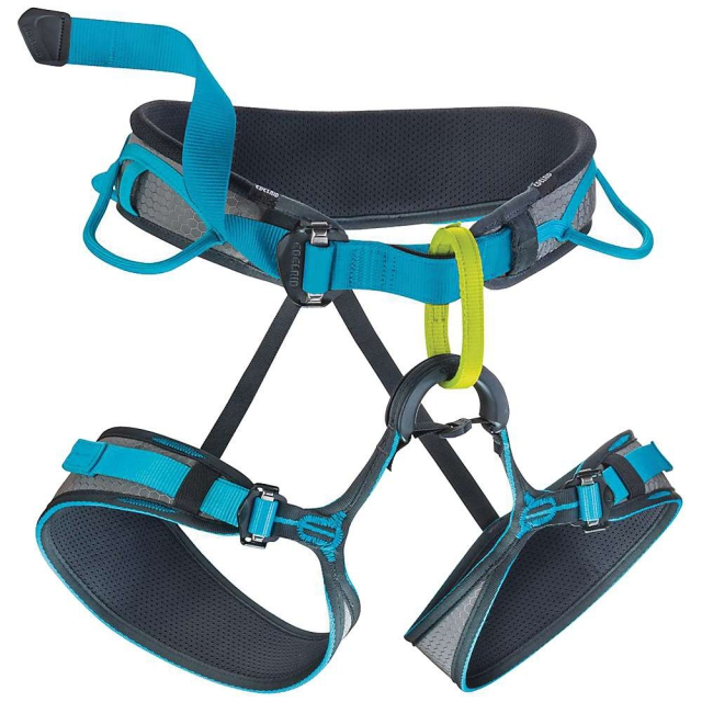 Edelrid - Jay Harness