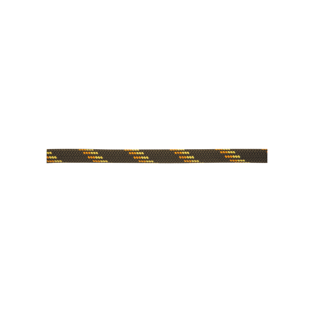 Edelweiss - 1mmx200m black